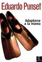 portada_adaptarse-a-la-marea_eduardo-punset_201505261016.jpg