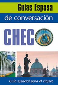 portada_guia-de-conversacion-checo_aa-vv_201411261002.jpg