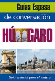portada_guia-de-conversacion-hungaro_aa-vv_201411261001.jpg