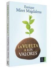 portada_la-vuelta-a-los-valores_enrique-miret-magdalena_201505261024.jpg