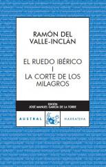 2310_1_262344-LaCortedelosMilagros.jpg