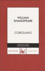 2668_1_Coriolano.jpg