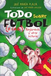 2698_1_futbol.jpg