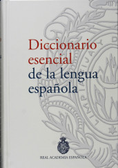 diccionario-esencial-de-la-lengua-espanola_9788467023145.jpg