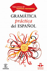 gramatica-practica-del-espanol_9788467025927.jpg