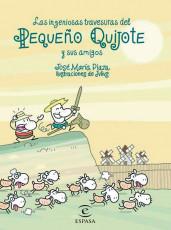 las-ingeniosas-travesuras-del-pequeno-quijote-y-sus-amigos_9788467018240.jpg