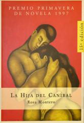 portada_la-hija-del-canibal_rosa-montero_201504161206.jpg