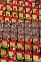 portada_la-santa-alianza_eric-frattini_201505261028.jpg