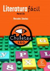 portada_literatura-facil-para-la-eso_mercedes-sanchez_201411261010.jpg
