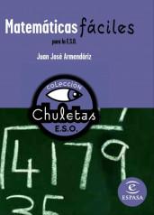portada_matematicas-facil-para-la-eso_juan-jose-armendariz_201411261024.jpg