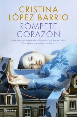 https://www.planetadelibros.com/libro-rompete-corazon/302106