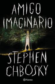 Amigo imaginario (Edición española)