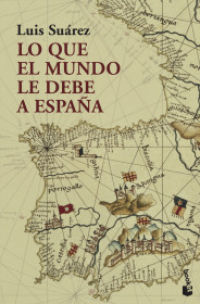 Lo que el mundo le debe a España