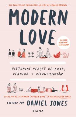 Modern love (Edición española)