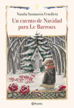 Un cuento de Navidad para Le Barroux
