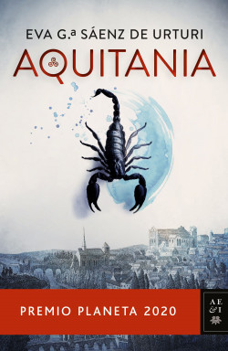 Aquitania descarga pdf epub mobi fb2
