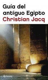 portada_guia-del-antiguo-egipto_christian-jacq_201505260953.jpg