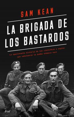 La brigada de los bastardos