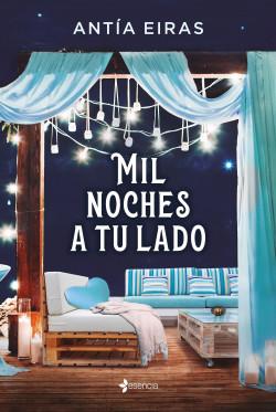 Mil noches a tu lado