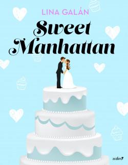 Sweet Manhattan