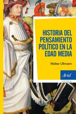 historia-del-pensamiento-politico-en-la-edad-media_9788434409255.jpg