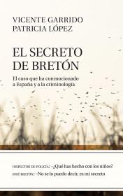 92064_el-secreto-de-breton_9788434406407.jpg