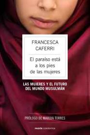 92495_el-paraiso-esta-a-los-pies-de-las-mujeres_9788449328671.jpg
