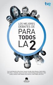 92546_los-mejores-debates-de-para-todos-la-2_9788415678021.jpg