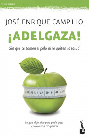 adelgaza_9788499982755.jpg