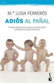 adios-al-panal_9788408114543.jpg