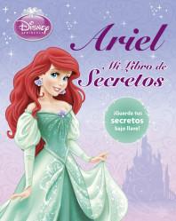 ariel-mi-libro-de-secretos_9788499514536.jpg