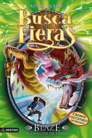 blaze-el-dragon-de-hielo_9788408113362.jpg