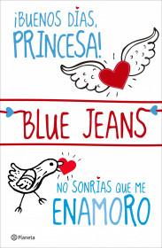 buenos-dias-princesa-no-sonrias-que-me-enamoro_9788408112686.jpg