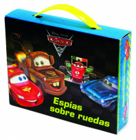 cars-2-espias-sobre-ruedas_9788499514598.jpg