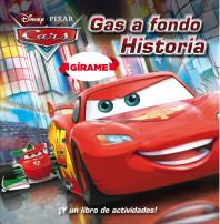 cars-girame_9788499514505.jpg