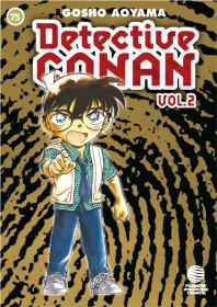 detective-conan-ii-n-75_9788468478159.jpg