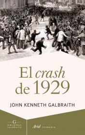el-crash-de-1929_9788434409361.jpg