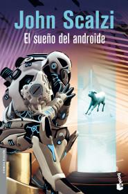 el-sueno-del-androide_9788445001400.jpg