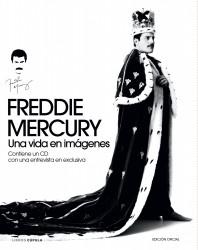 freddie-mercury-una-vida-en-imagenes_9788448008734.jpg
