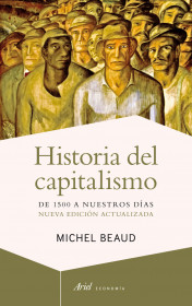 historia-del-capitalismo_9788434408487.jpg