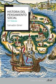 historia-del-pensamiento-social_9788434409231.jpg