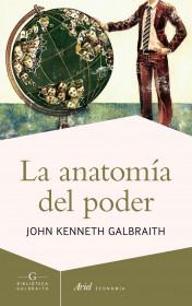 la-anatomia-del-poder_9788434409002.jpg