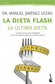la-dieta-flash_9788408113591.jpg