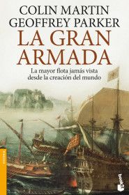 la-gran-armada_9788408114574.jpg