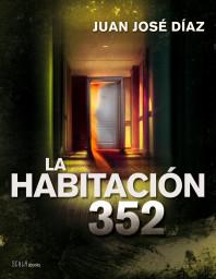 la-habitacion-352_9788448008581.jpg