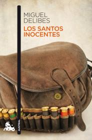 los-santos-inocentes_9788423346738.jpg