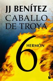 portada_hermon-caballo-de-troya-6_j-j-benitez_201505211327.jpg