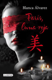 portada_paris-luna-roja_blanca-alvarez_201505260930.jpg