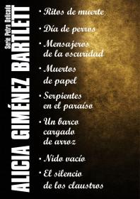 portada_serie-petra-delicado-pack_alicia-gimenez-bartlett_201505261212.jpg