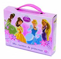 princesas-mis-cuentos-de-princesas_9788499514581.jpg